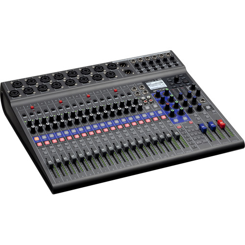 زوم-Zoom-LiveTrak-L-20---20-Input-Digital-Mixer-and--Multitrack-Recorder