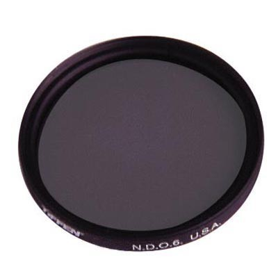 Tiffen-72MM-NEUTRAL-DENSITY-(ND)-0-3-Filter