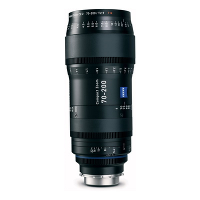 لنز-زایس-Zeiss-28-80mm-T2-9-Compact-Zoom-CZ-2-Lens-PL-Mount