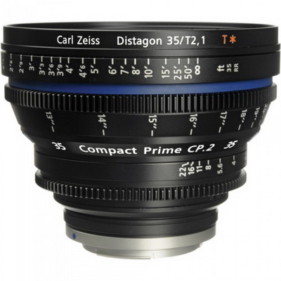 Zeiss-Compact-Prime-CP-2-35mm-T2-1-Cine-Lens-EF-Mount