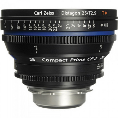 لنز-زایس-Zeiss-Compact-Prime-CP-2-25mm-T2-9-PL-Mount