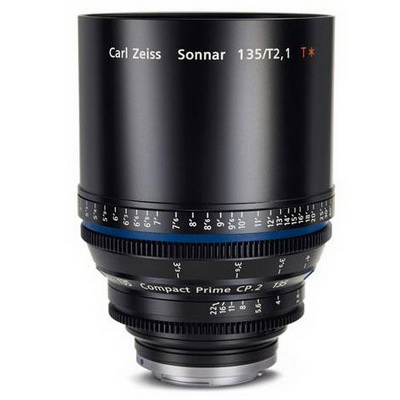 لنز-زایس--Zeiss-Compact-Prime-CP-2-135mm-T2-1-PL-Mount