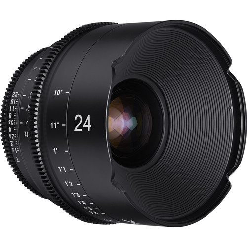 Xeen-24mm-T1-5-for-MFT