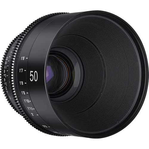 Xeen-50mm-T1-5-for-MFT