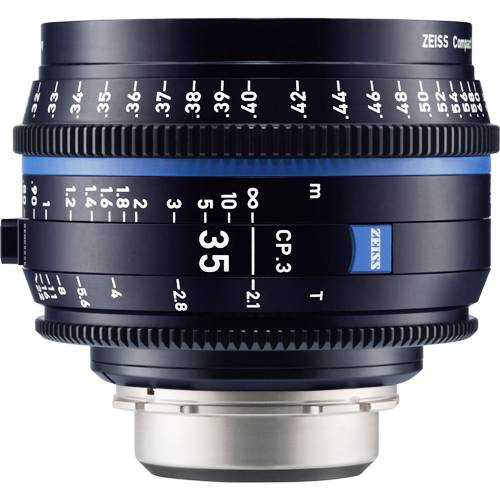 Zeiss-CP-3-35mm-T2-1-Compact-Prime-Lens-(Canon-EF--Mount,-Feet)