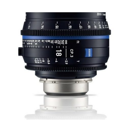 Zeiss-CP-3-XD-18mm-T2-9-Compact-Prime-Lens-(PL-Mount,-Feet)--MFR---2186-829