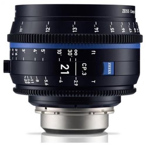 Zeiss-CP-3-XD-21mm-T2-9-Compact-Prime-Lens-(PL-Mount,-Feet)--MFR---2183-055