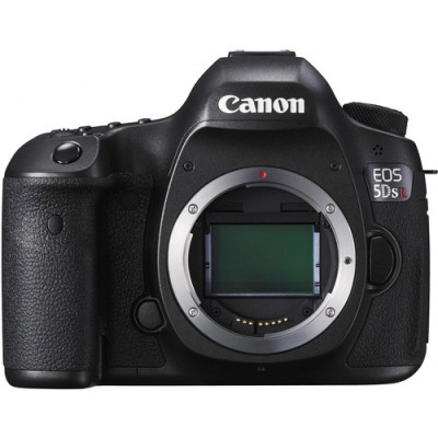 Canon-EOS-5DS-R-DSLR-Camera-Body-Only