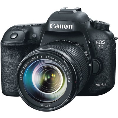 Canon-EOS-7D-Mark-II-with-18-135mm-IS-STM