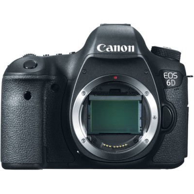 Canon-EOS-6D-(WG)--Body-Only