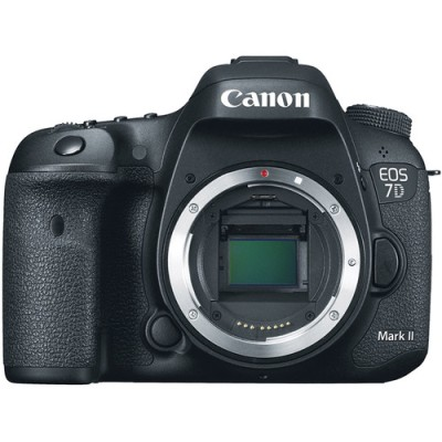 Canon-EOS-7D-Mark-II--Body-only