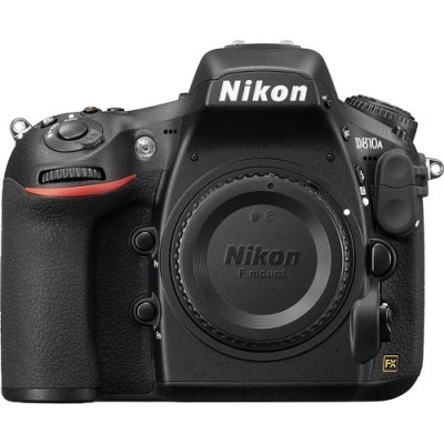 Nikon-D810A-DSLR-Camera-Body-Only