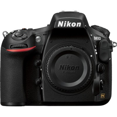 Nikon-D810-DSLR-Camera-Body-Only
