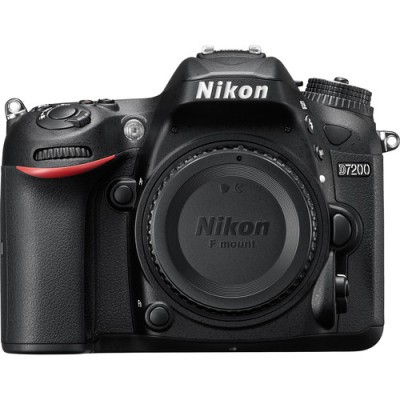Nikon-D7200-DSLR-Camera--Body-Only