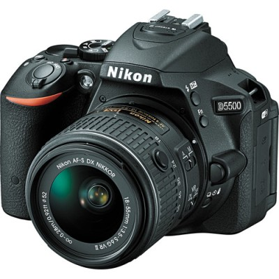 Nikon-D5500-18-55mm-VR-II-Lens-Kit