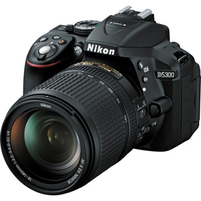 Nikon-D5300-DSLR-Camera-with-18-140mm