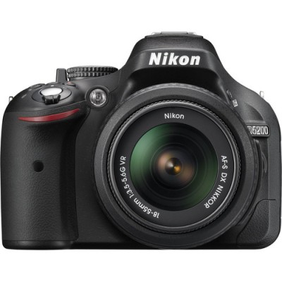 Nikon-D5200-with-18-105mm-Lens