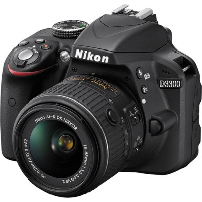 Nikon-D3300-DSLR-Camera-with-18-55-VR-II