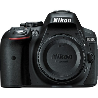 Nikon-D5300-DSLR-Camera--Body-Only