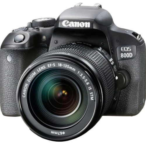 دوربین-کانن-Canon-EOS-800D-Body---18-135mm-IS-STM