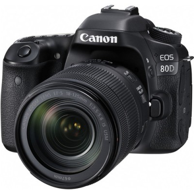 دوربین-عکاسی-Canon-EOS-80D-EF-S-18-135mm-f-3-5-5-6-IS-USM-Kit