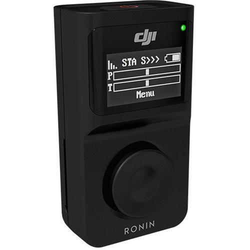 DJI-Wireless-Thumb-Controller-for-Ronin-M
