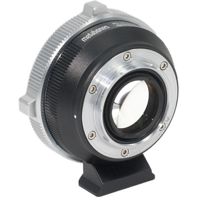 مانت-متابونز-Metabones-PL-to-Sony-E-mount-T-CINE-Speed-Booster-ULTRA-0-71x
