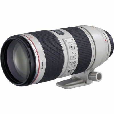 CANON-EF-70-200-F-2-8-L-IS-USM-II