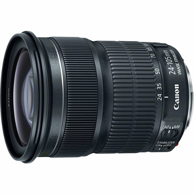 Canon-EF-24-105mm-f-3-5-5-6-IS-STM