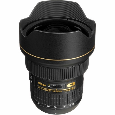 Zeiss-Makro-Planar-T*-100mm-f-2-ZE-Lens-for-Canon-EF-Mount-EOS-DSLR-Cameras