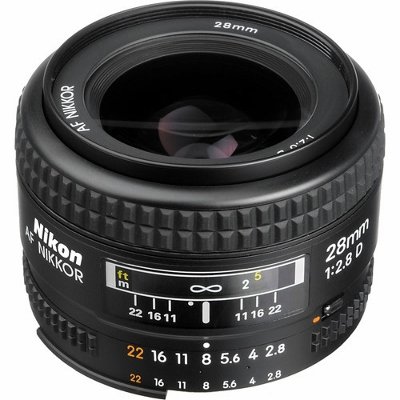 Zeiss-28mm-f-2-0-Distagon-T*-Lens-with-ZE-Mount-for-Canon-EF-Mount-SLRs