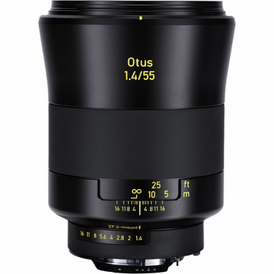 Zeiss-55mm-f-1-4-Otus-Distagon-T*-Lens-for-Nikon-F-Mount