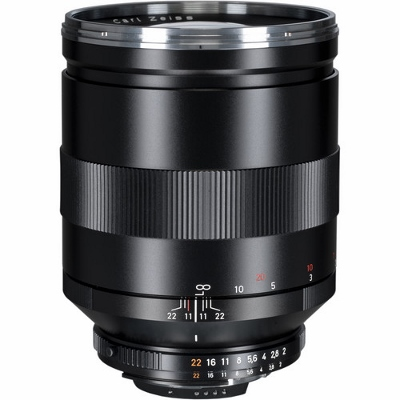 Zeiss-135mm-f-2-Apo-Sonnar-T*-ZF-2-Lens-for-Nikon-F-Mount
