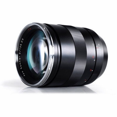 Zeiss-135mm-f-2-Apo-Sonnar-T*-ZE-Lens-for-Canon-EF-Mount