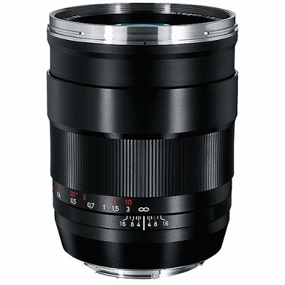 Zeiss-35mm-F-1-4-Distagon-T-Lens-for-Canon-EF