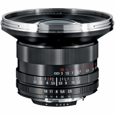 Zeiss-Distagon-T*-18mm-F-3-5-ZF-2-Lens-for-Nikon-F-Mount-Cameras