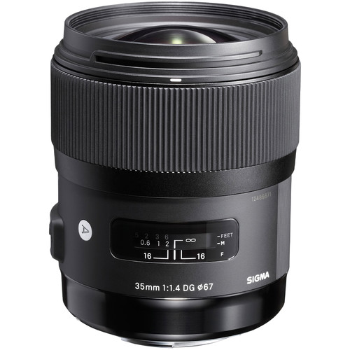 Sigma-35mm-f-1-4-DG-HSM-|-art-Lens-for-Canon