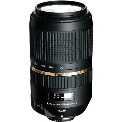 TAMRON-SP-70-300mm-F-4-5-6-Di-VC-USD-for-Nikon