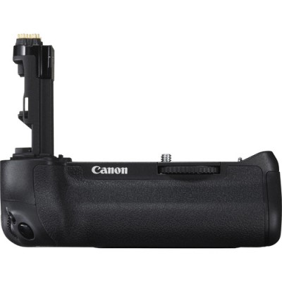 گریپ-طرح-فابریک-Canon-BG-E16-Battery-Grip-for-EOS-7D-Mark-II