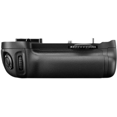 گریپ-طرح-فابریک-Nikon-MB-D14-Multi-Battery-Power-Pack-For-D610