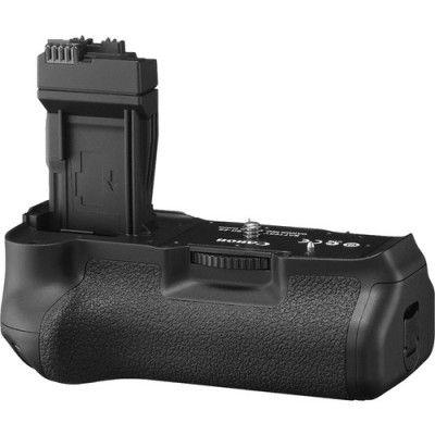 گریپ-طرح-فابریک-Canon-BG-E8-Battery-Grip-for-EOS-700D