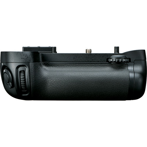 طرح-فابریک-Nikon-MB-D15-Multi-Power-Battery-Pack-FOR-D7200--D7100