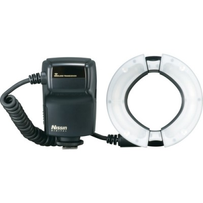 Nissin-MF18-Macro-Flash-for-Canon