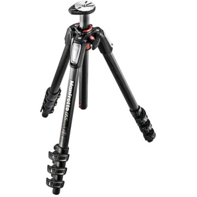 Manfrotto-MT055CXPRO4-Carbon