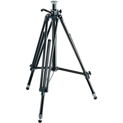 Manfrotto-028B