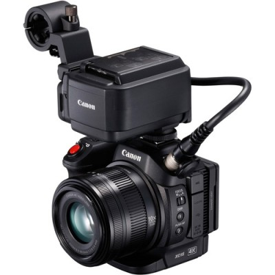 Canon-XC15-4K-Professional-Camcorder