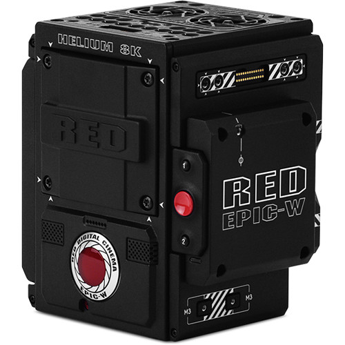 RED-EPIC-W-BRAIN-WITH-HELIUM-8K-S35-SENSOR