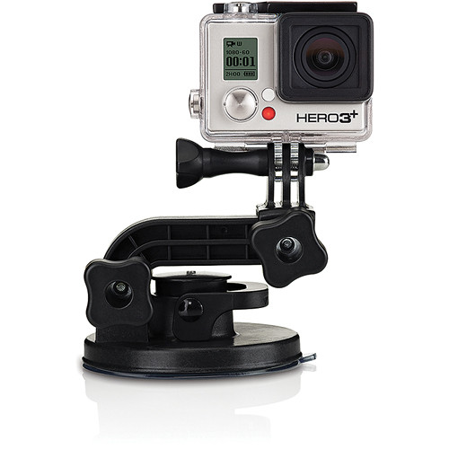 GoPro-Suction-Cup-Mount