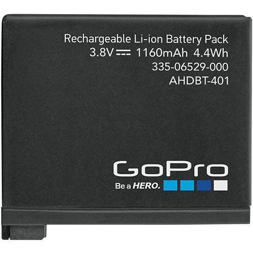 GoPro-Rechargeable-Battery-for-HERO4