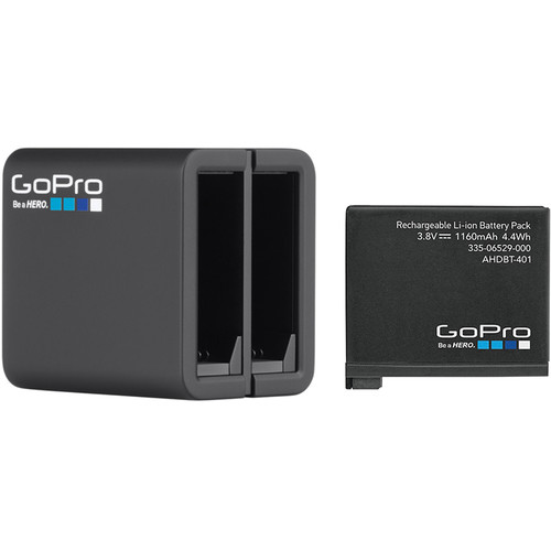GOPRO-Dual-Battery-Charger--Battery-for-Hiro4